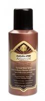 Babyliss Argan Oil Australia Thermal Shine Spray 125g
