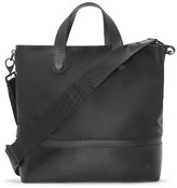 Vince Camuto Men's Lupe Tote Bag - Black