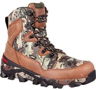 Rocky Men's RKS0325 Mid Calf Boot
