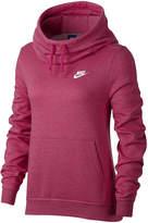 Nike Club Fleece Hoodie