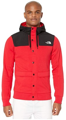 The North Face Rivington Jacket (TNF Red) Men's Coat
