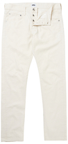 Edwin Ed-55 Relaxed Tapered Jeans, Tuscan Pfd Denim