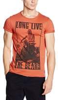 Blend of America Men's 20701113 T-Shirt,L