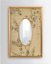 John-Richard Collection Blossom I Mirror