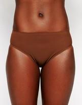 Nubian Skin Brief