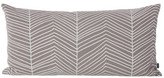 ferm LIVING Herringbone Cushion