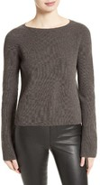 Helmut Lang Women's Drawstring Sweater