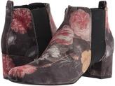 Sesto Meucci Odeon Women's Shoes