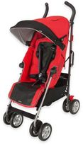 Maclaren BMW® M Stroller in Crimson