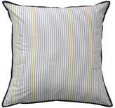 Bianca Baxter Coordinate European Pillowcase