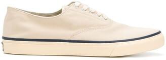 Sperry Low Top Sneakers