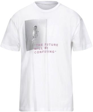 Low Brand T-shirts