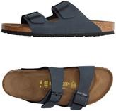 Birkenstock Sandals - Item 11217742