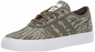 adidas Adi-Ease Sneaker