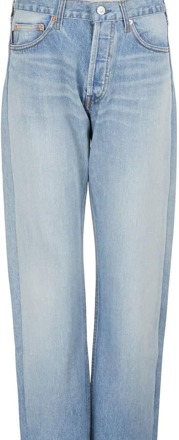 newest b9f41 4dace Jeans