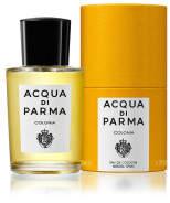 Acqua di Parma Colonia Edc Spray 50ml