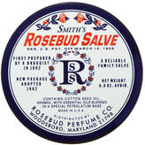 Rosebud Perfume Co. by 0.8oz Tin)