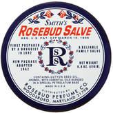 Rosebud Perfume Co.