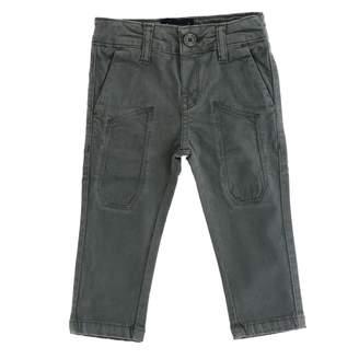 Jeckerson Pants Kids