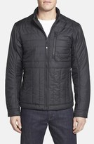 The North Face 'Chase' Heatseeker TM Quilted Jacket