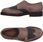 Brunello Cucinelli Loafers - Item 11267868