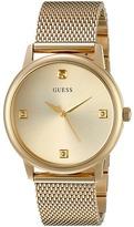 GUESS U0280G3 Wafer Dress Watches