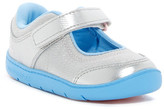 Reebok Ventureflex Mary Jane II (Toddler)