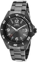 Invicta Men's Pro Diver Sport Bracelet Watch