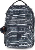 Kipling Clas Seoul backpack