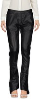 Paco Rabanne Casual pants - Item 36941515