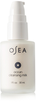 Osea Ocean Cleansing Milk-Travel Size