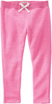 Osh Kosh Oshkosh Sweatpants Girls