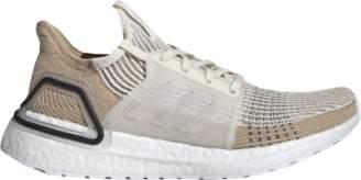 adidas 2019 Chalk White Pale Nude (W)