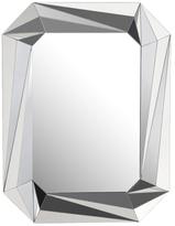 ZUO Version Mirror