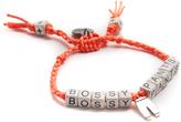 Venessa Arizaga Bossy Pants Bracelet