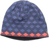 Columbia Women's Powderkeg Beanie