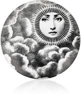 Fornasetti Theme & Variations Plate No. 101