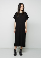 MM6 MAISON MARGIELA Gauge 12 Dress