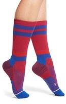 Stance Superset Crew Socks