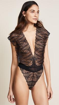Bluebella Emerson Bodysuit