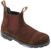 Blundstone Suede Original Series Boot
