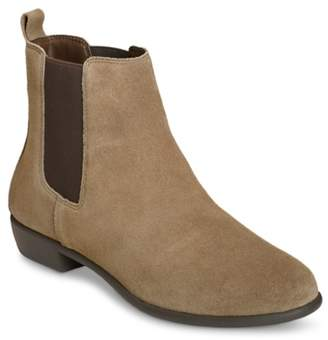 Aerosoles Step Dance Chelsea Boot