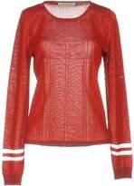 Piccione Piccione Sweaters - Item 39753024