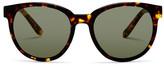 Kenzo Women's Retro Round Sunglasses