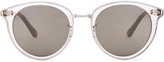 Oliver Peoples Spelman Sunglasses