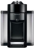 Nespresso Vertuo Coffee and Espresso Single-Serve Machine