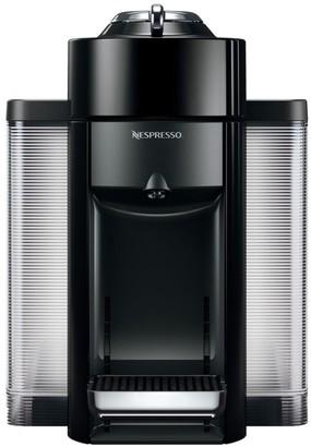 Nespresso by De'Longhi Nespresso Vertuo Coffee and Espresso Single-Serve Machine