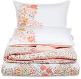 Jessica Simpson Sabine Three-Piece Comforter Set