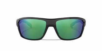 Ray-Ban Men's 0OO9416 Sunglasses