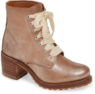 Frye Sabrina Boot